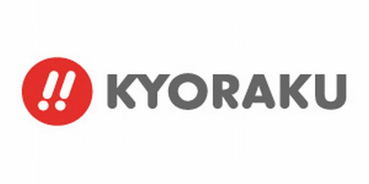 KYORAKU